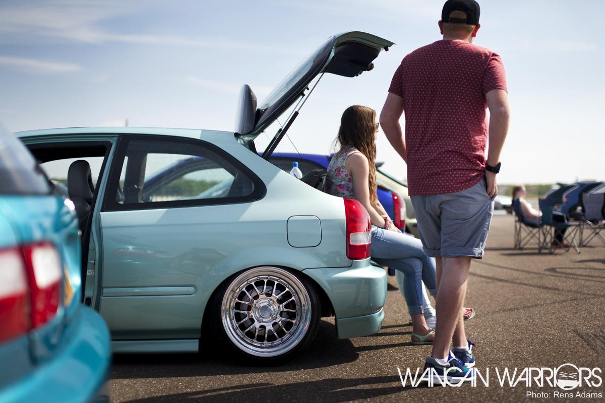 Hondafest2
