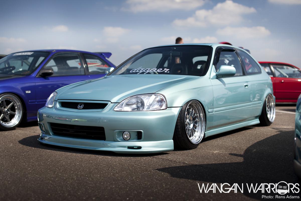 Hondafest26