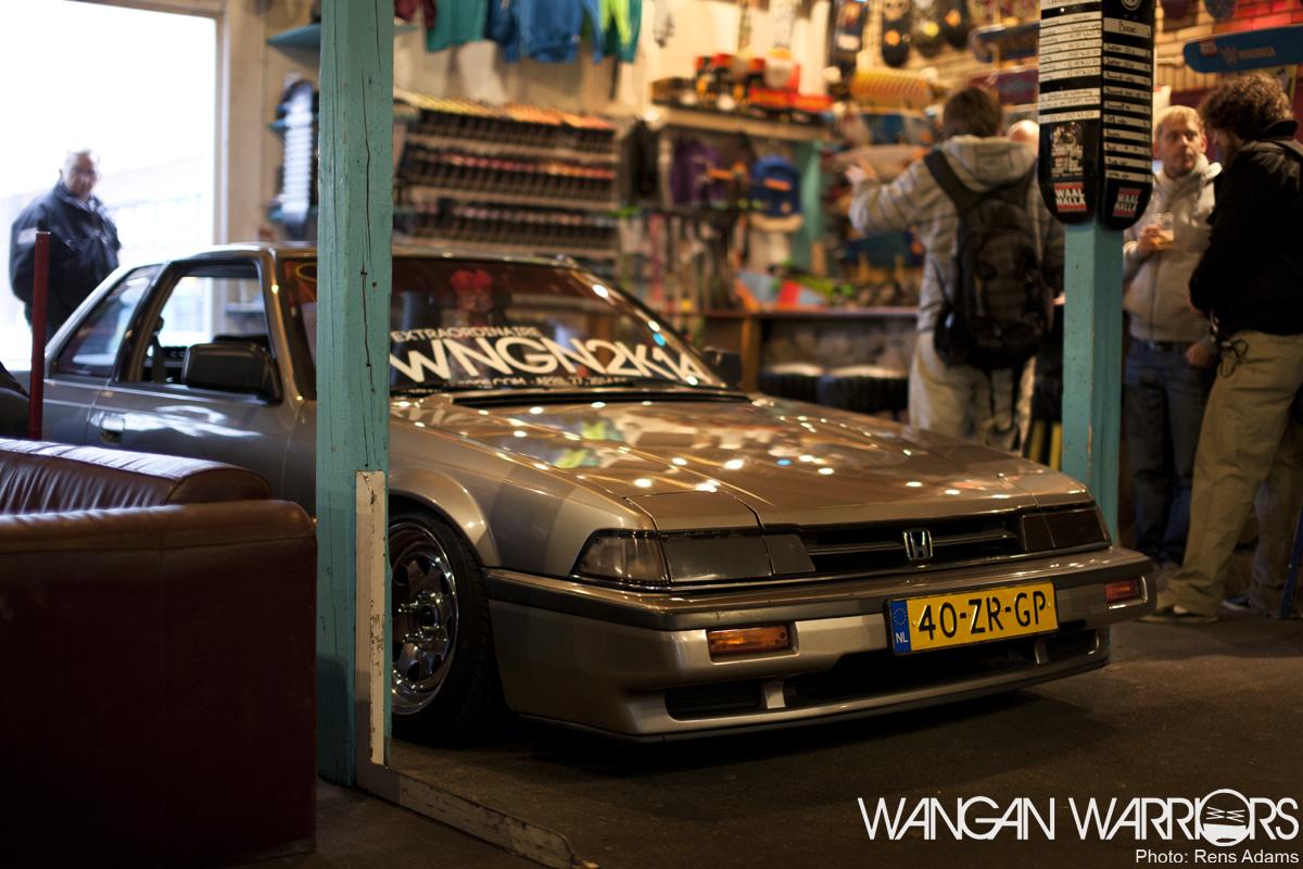 WNGNPROMO10