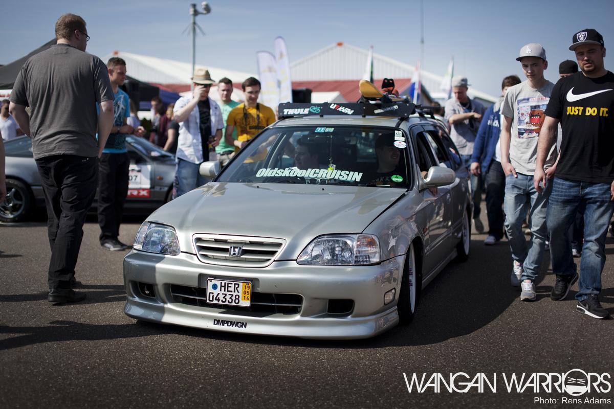 Hondafest1