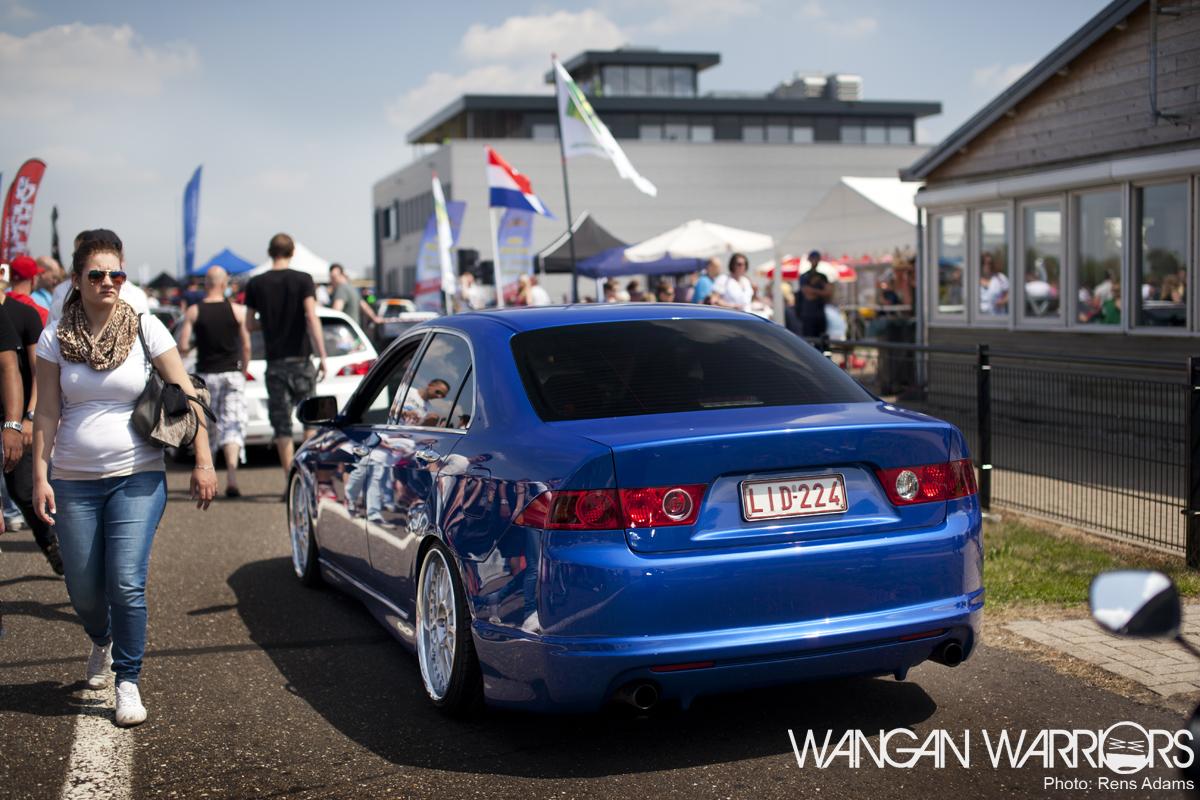Hondafest10