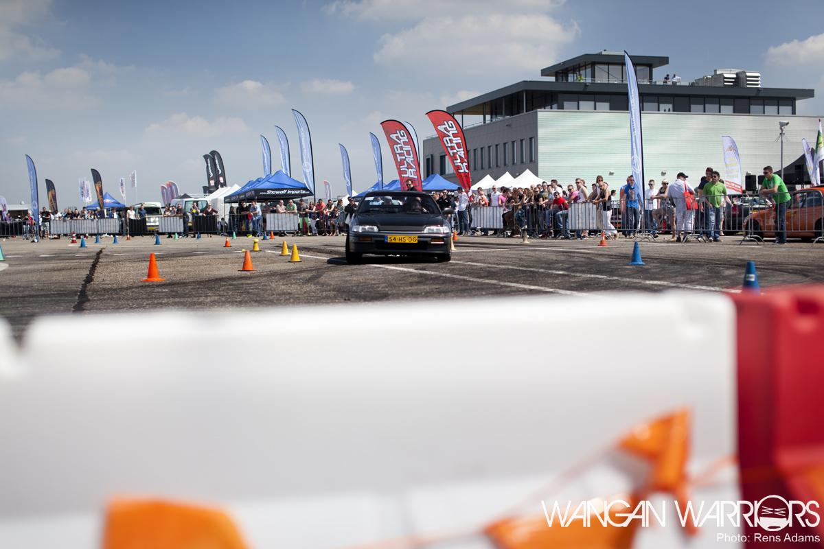 Hondafest18
