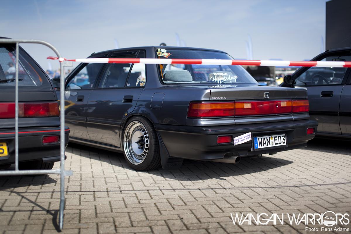 Hondafest24