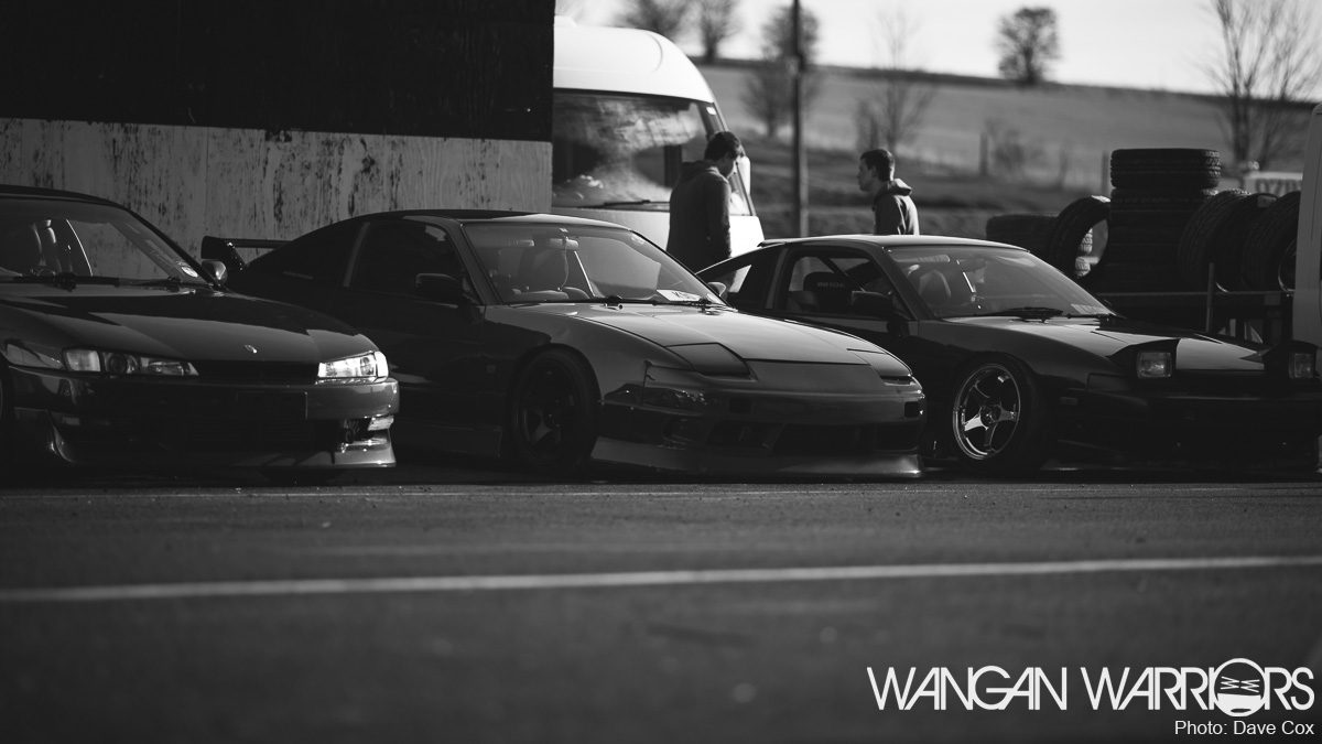 wangan_warriors_002