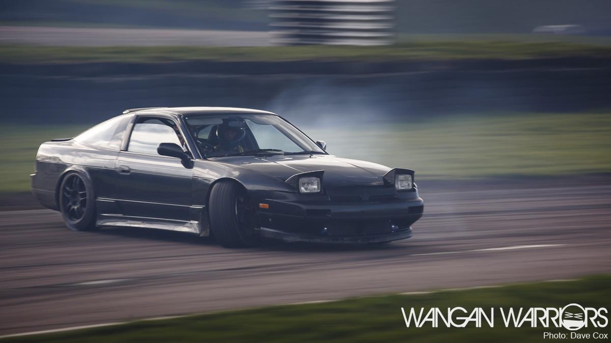 wangan_warriors_004